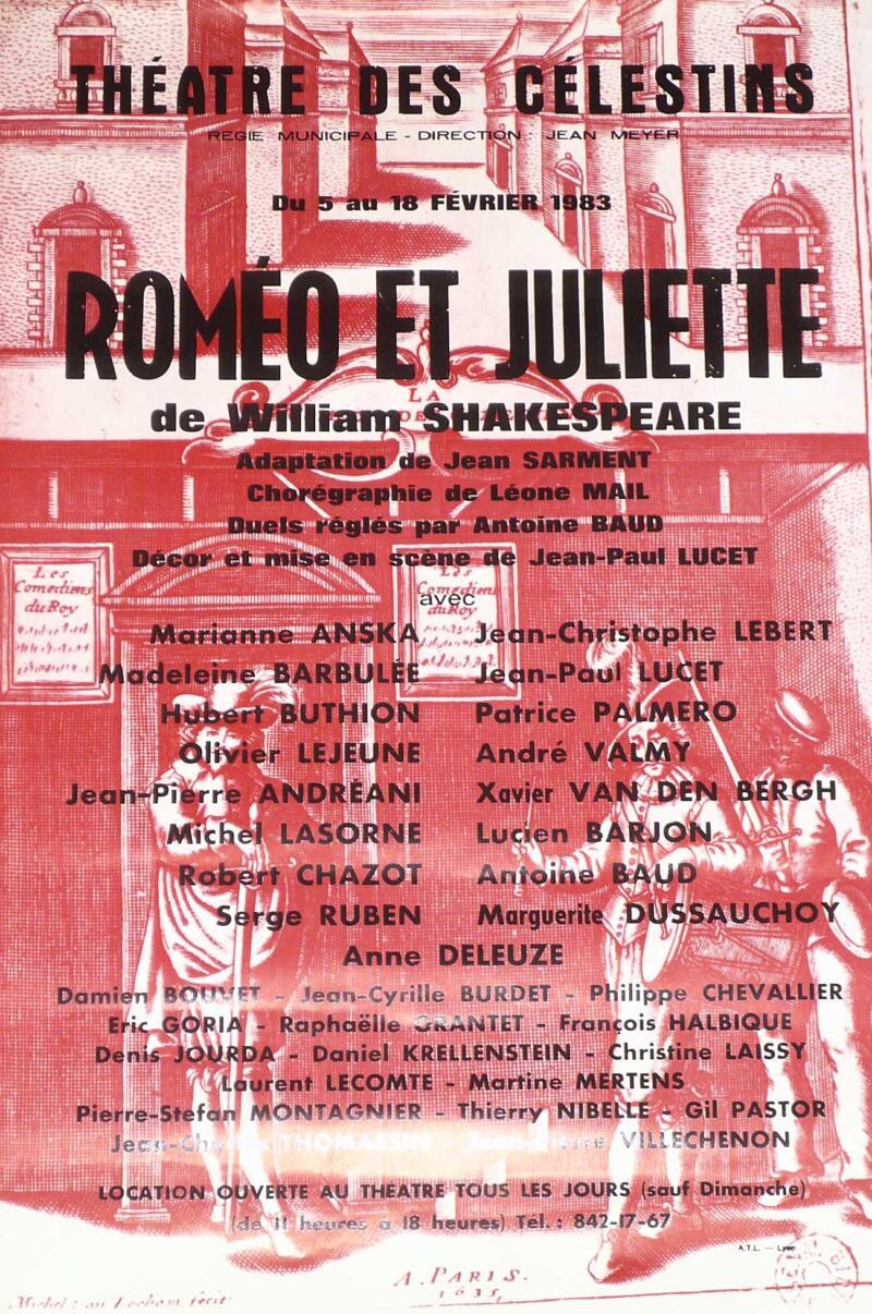 «Roméo et Juliette» - romeo-et-juliette-aff-800x1206
