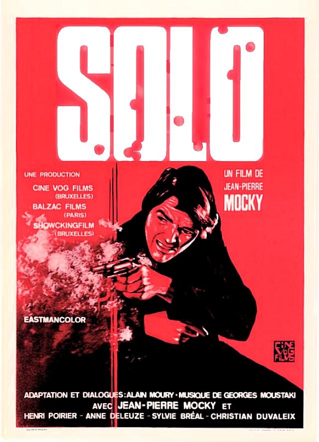 «Solo» - solo-affiche-o-1