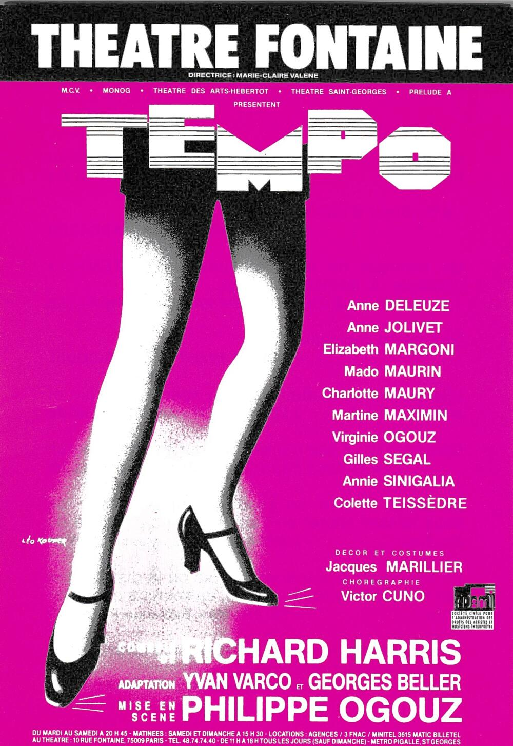 «Tempo» - tempo-8-1000x1454