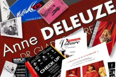 Anne Deleuze Officiel - theatre-400x267