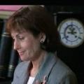 Télévision - Anne Deleuze dans «Une Femme d'Honneur»