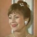 Télévision - Anne Deleuze dans «Villa Cupidon»